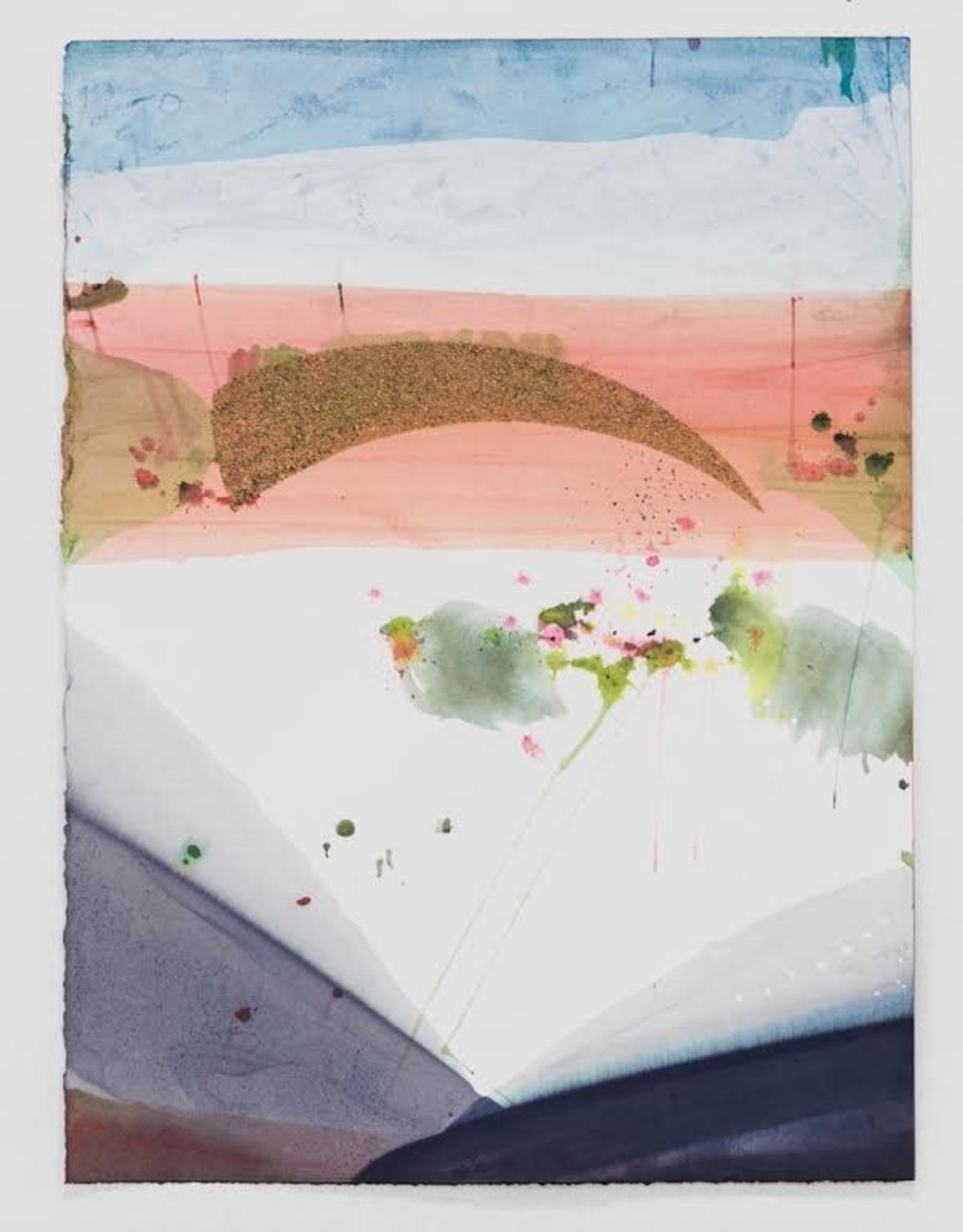 Allison Miller ''V T ~ ~''