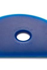 Mudtools Kidney Polymer Rib