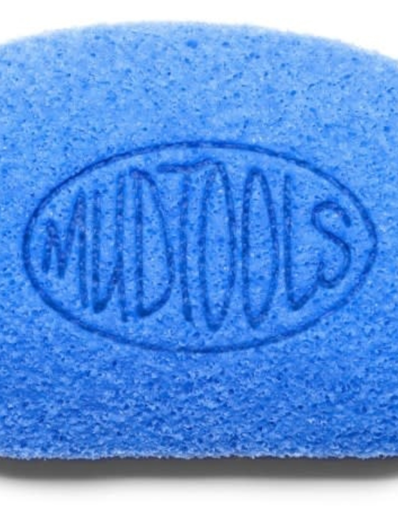 Mudtools Mudsponge