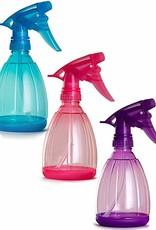 ChefLand 12 ounce Spray Bottle