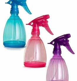 ChefLand 12 oz Spray Bottle