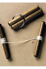 Clay Cutter - Wire Tool