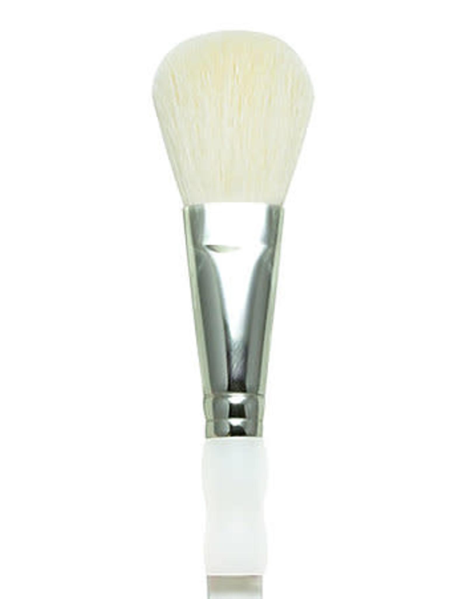 Royal Brush Softgrip Mop Brush
