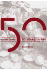 50 Years in the Making / Daniel Shaw