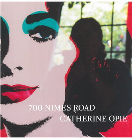 700 Nimes Road by Catherine Opie