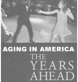 Aging in America  by  Ed Kashi