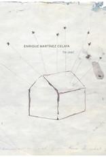 The Pearl / Enrique Martinez Celaya
