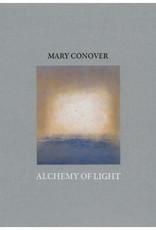 Alchemy of Light / Mary Conover