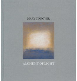 Alchemy of Light by Mary Conover