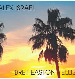 Alex Israel and Bret Easton Ellis