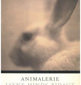 Animalerie by Jayne Hids Bidaut