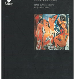 Art in Modern Culture ed. / Francis Frascina