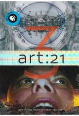 Art 21.2 Art in 21st Century ed. / Marybeth Sollins