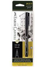 Pitt Artist Pen
