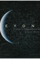 Beyond : Visions Of The Interplanetary Probes / Michael Benson