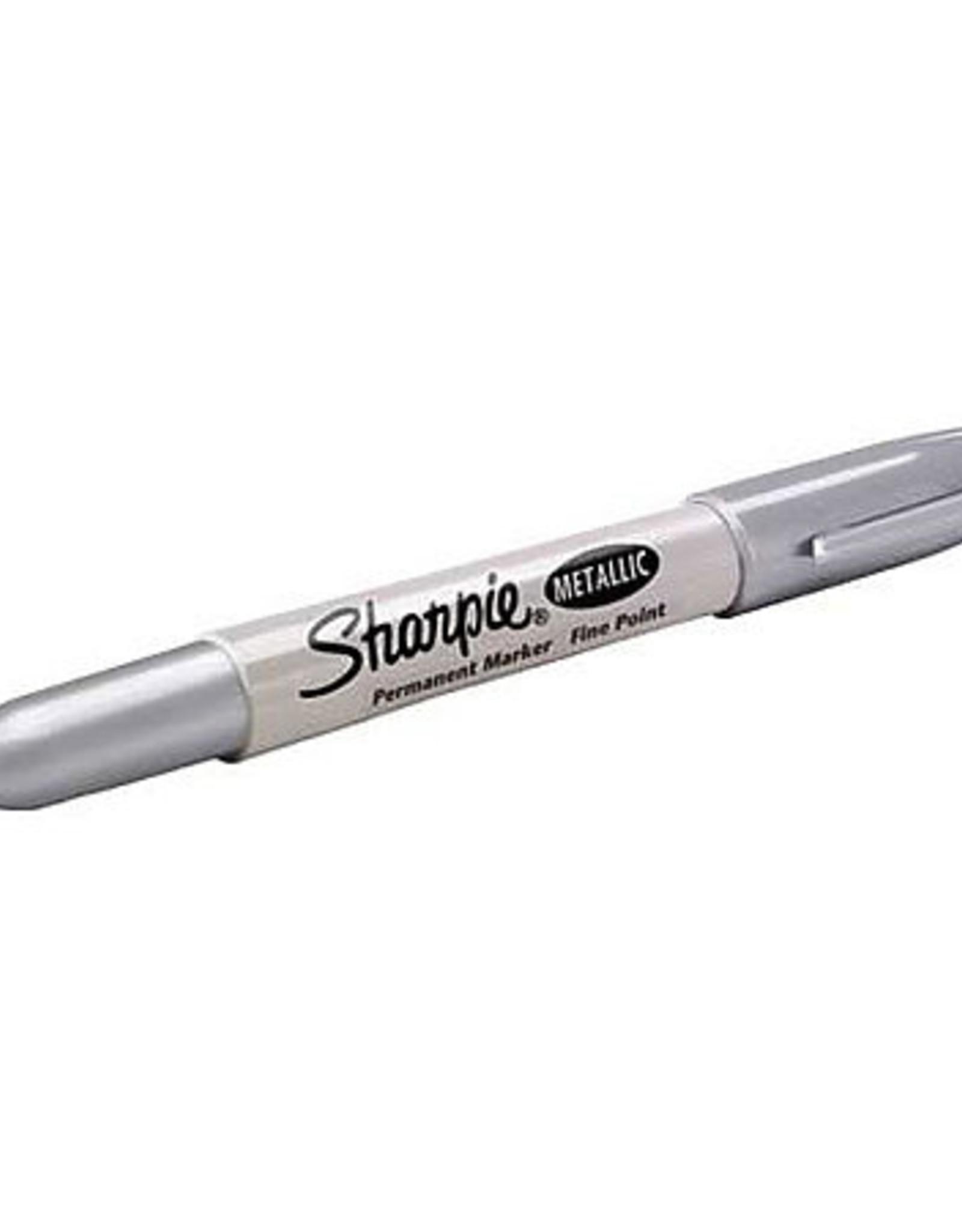 Sharpie Sharpie Markers