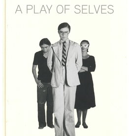 A Play of Selves by Cindy Sherman