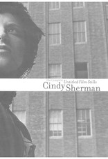 Cindy Sherman: Complete Untitled Film Stills / Peter Galassi