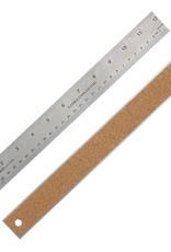 Art Alternatives Stainless Steel Ruler