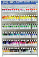 Holbein Holbein Watercolor Series B Quinacridone Violet 15 ml
