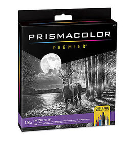 Prismacolor Prismacolor Colored Pencil Sets