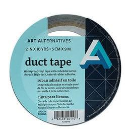 "Art Alternatives Duct Tape 2"" x 10 yards"