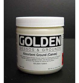 Golden Absorbent Ground 8 oz
