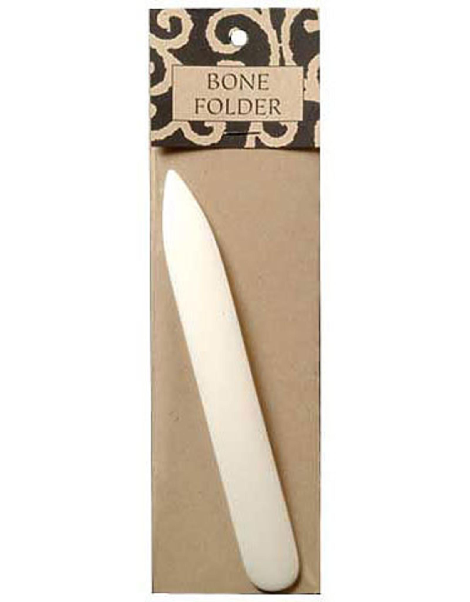Bone Folder