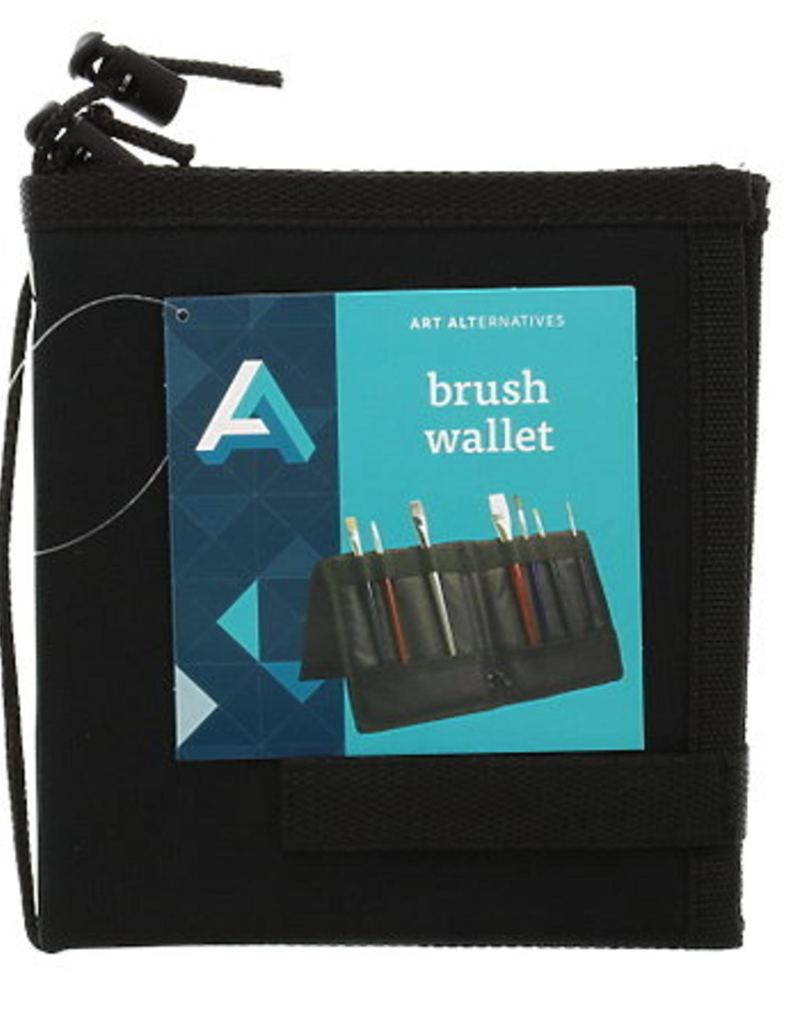 Brush Caddy 6.75 x 12.75