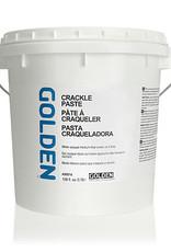 Crackle Paste 8oz