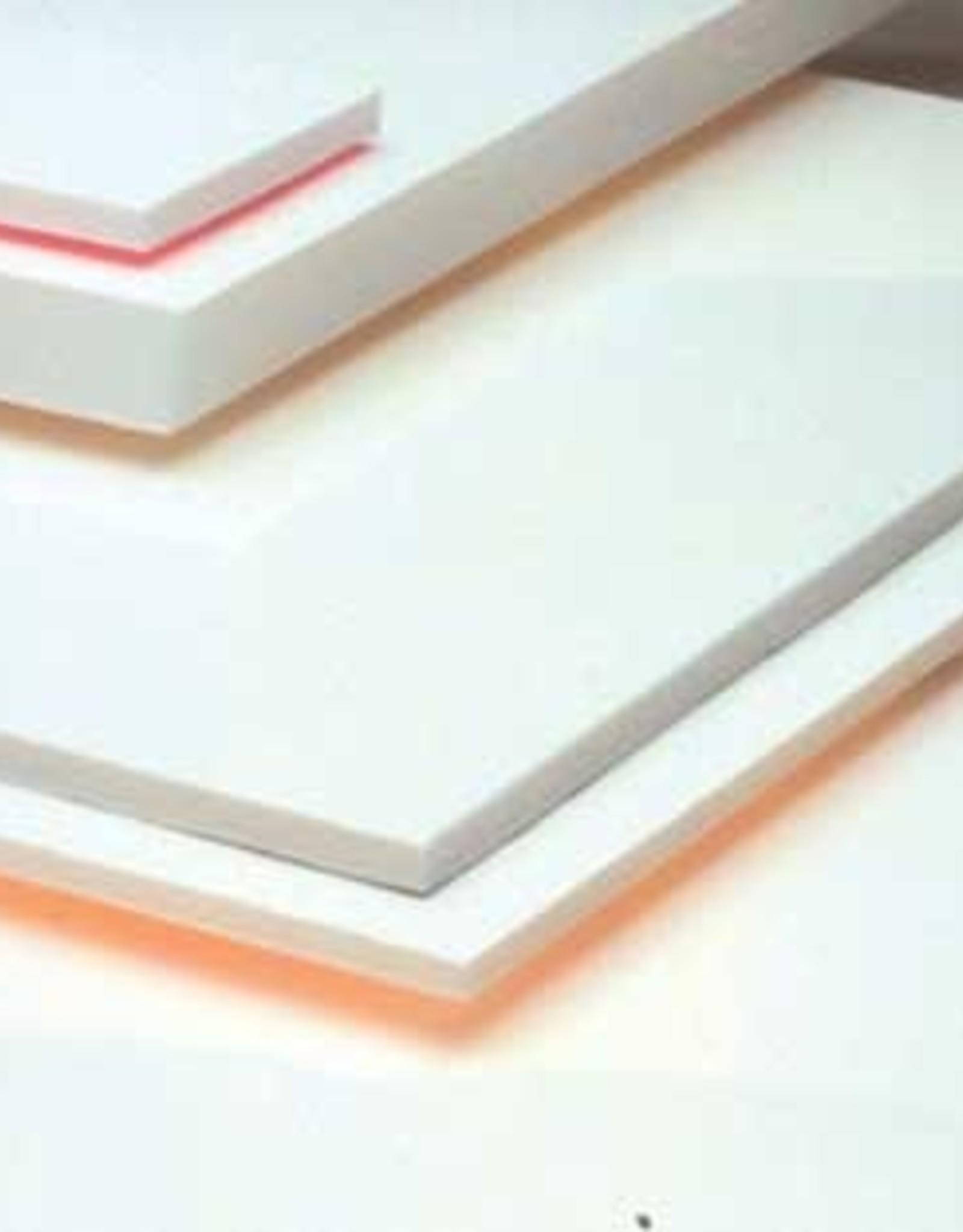 Foam Core Board 3/16 24 x 36