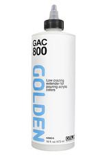 GAC-800 Acrylic Extender 8oz