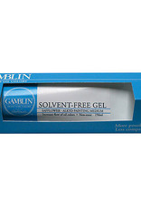 Gamblin Solvent-Free Fluid and Gel