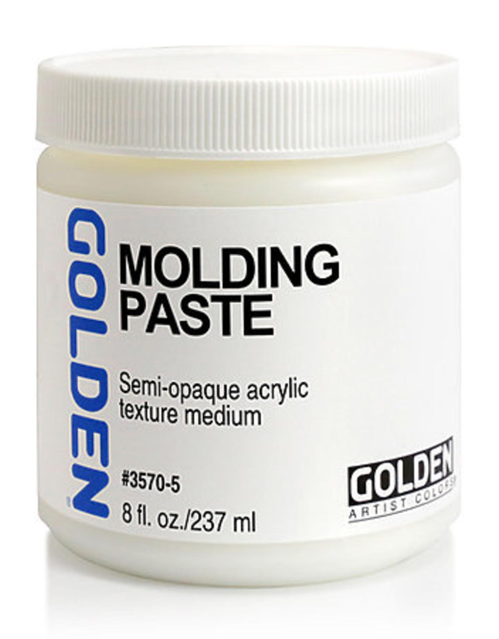 Molden Paste