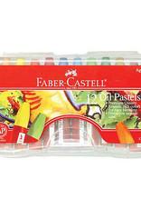 Kids Oil Pastels Sets