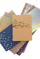 Limited Edition Fashion Journals