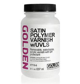 Polymer Varnish Gloss