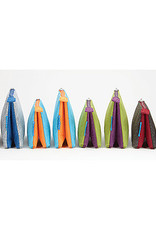 ProFolio Midtown Bags and Pouch