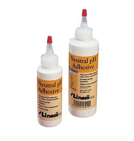 PVA Adhesive Neutral pH 8oz
