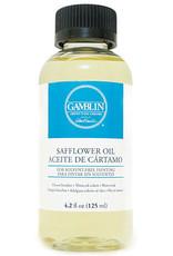 Safflower Oil 8.5oz