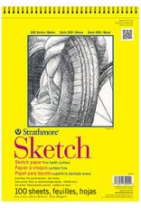 Sketch Pads 300 Series