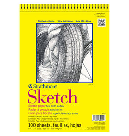 Sketch Pads 300 Series