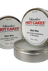 Slick Wax 16 oz