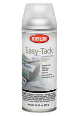 Spray EZ-Tack Adhedsive 10.25 oz