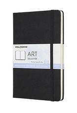 Moleskin Watercolor Sketchbook