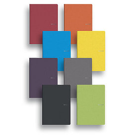 Fabriano EcoQua Notebook