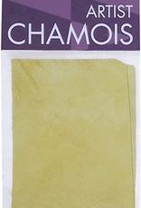 Chamois 5x7