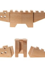 Areaware Wooden Toys