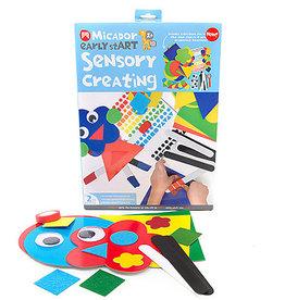 Early Start Sensory Packs