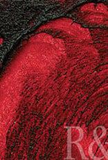 Golden Encaustic Pigment Stick Alizarin Crimson